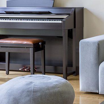 mudanzas-de-piano